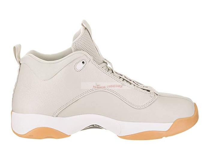 Air Jordan Jumpman Pro Quick Beige (932687-012) Chaussure de Basket
