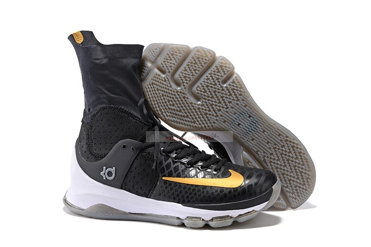 premium selection 9bb2e fc934 Nike Kd Viii 8 Elite